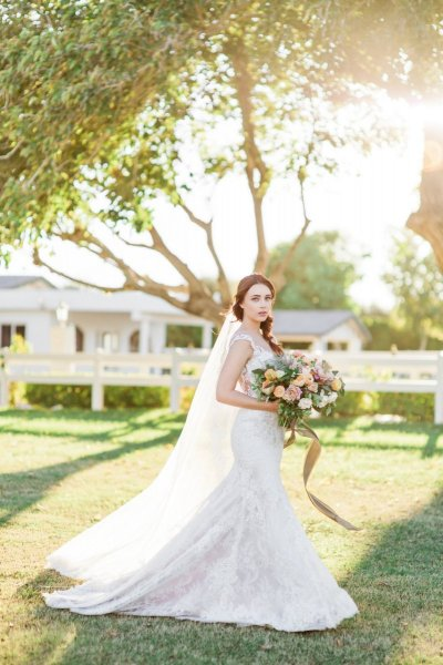 Scheme-Events-Styled-Shoot-Full-Res-24
