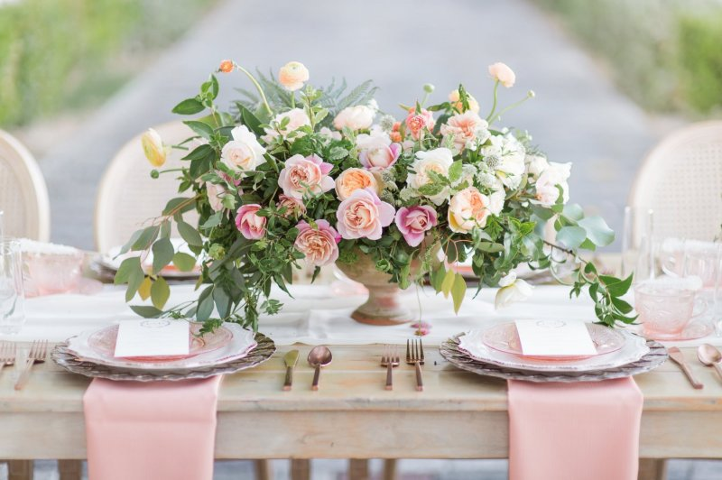 Scheme-Events-Styled-Shoot-Full-Res-54
