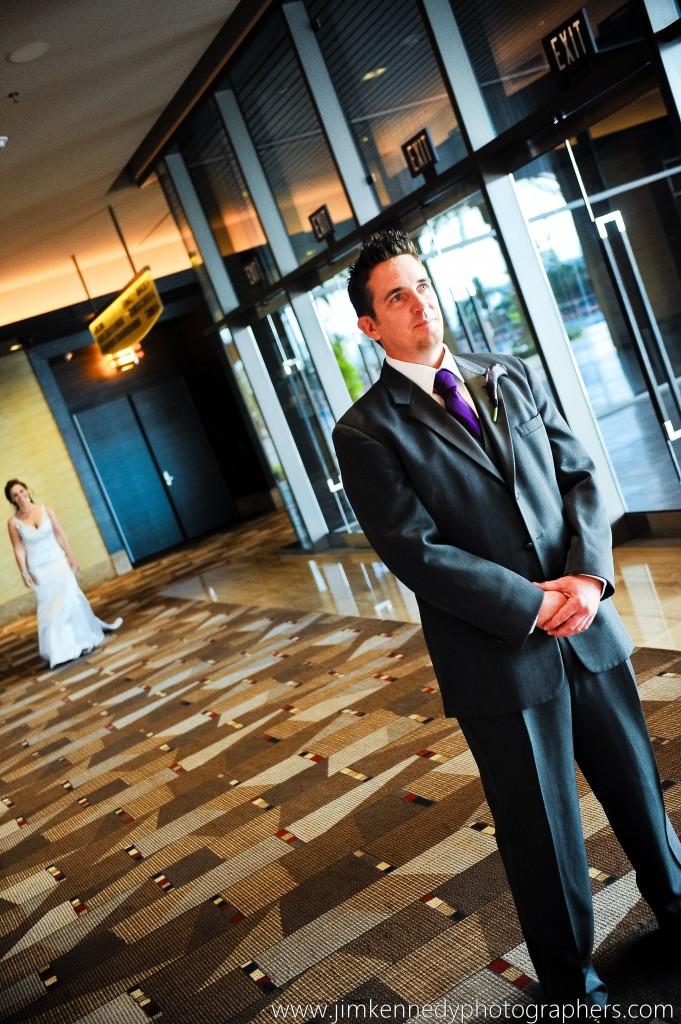 M Resort Wedding