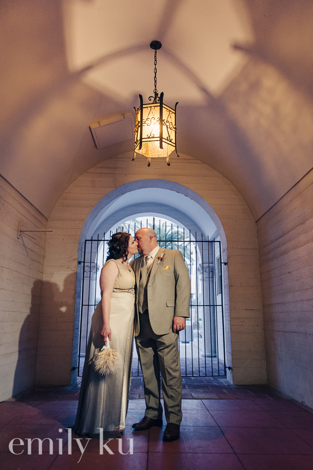 fifth-street-school-wedding-emilykuphoto-069