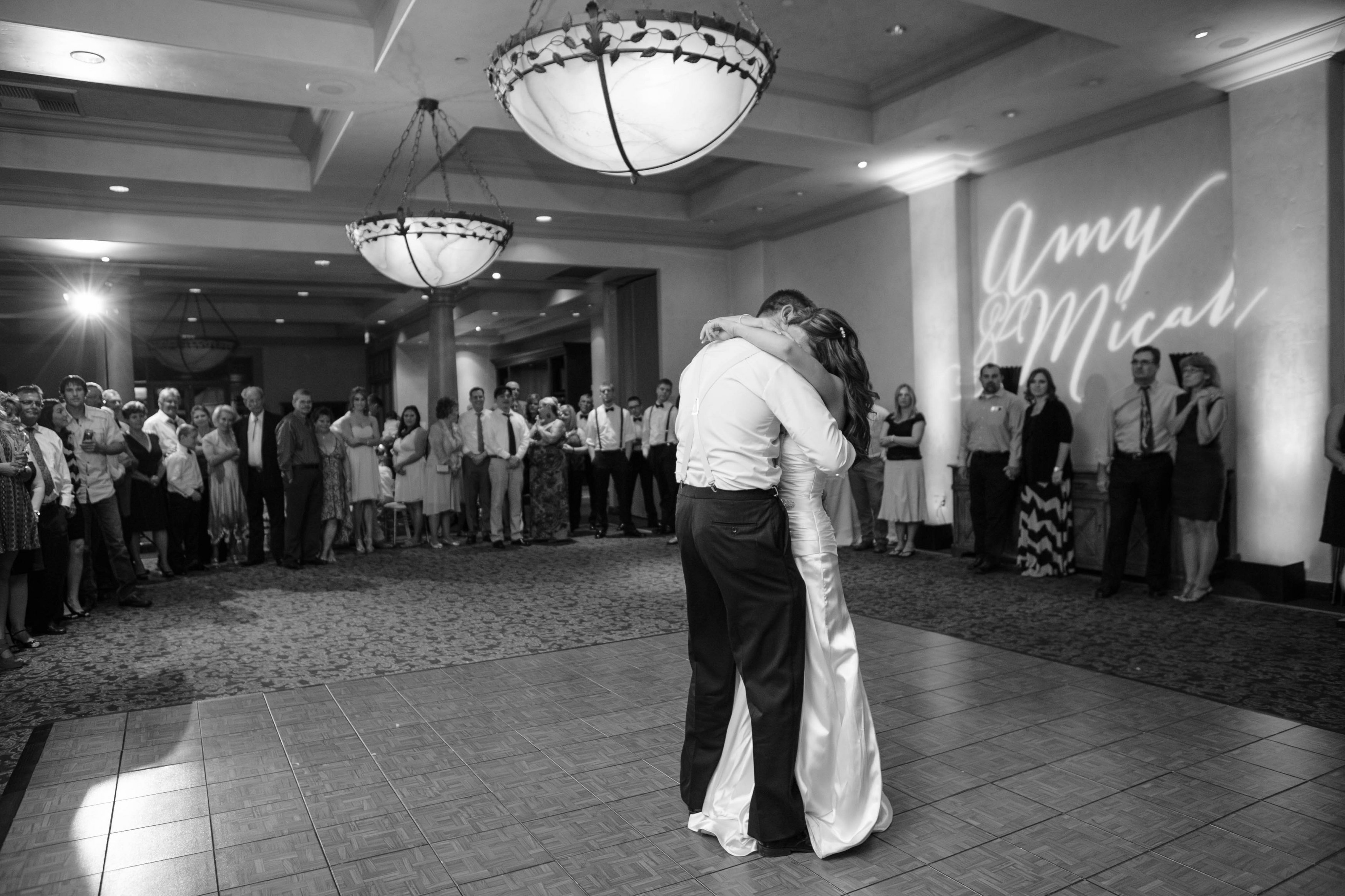View More: http://j-annephotography.pass.us/amy_micah