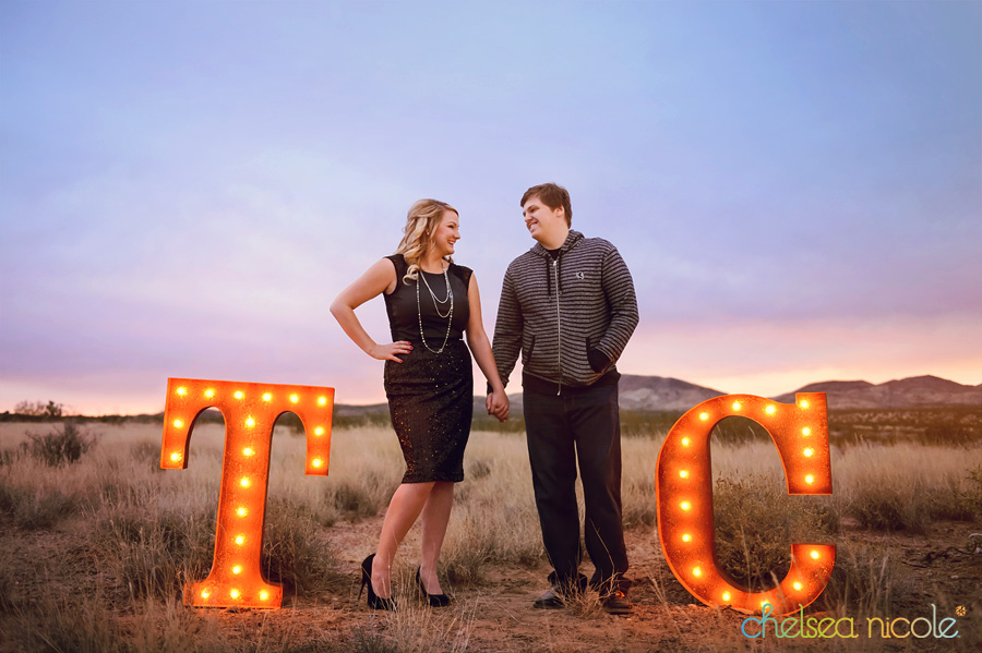 traci-and-case-engagement-session-9