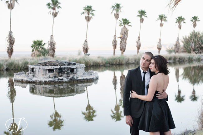 engagement_zzyzx_6
