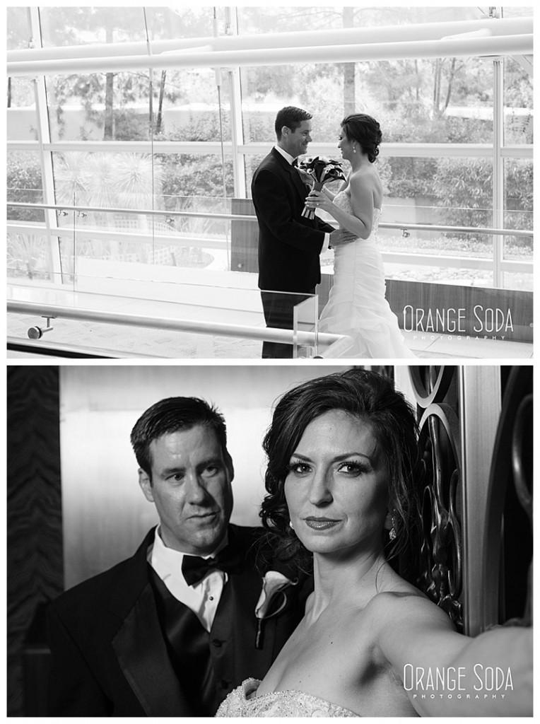 Vdara Las Vegas Wedding