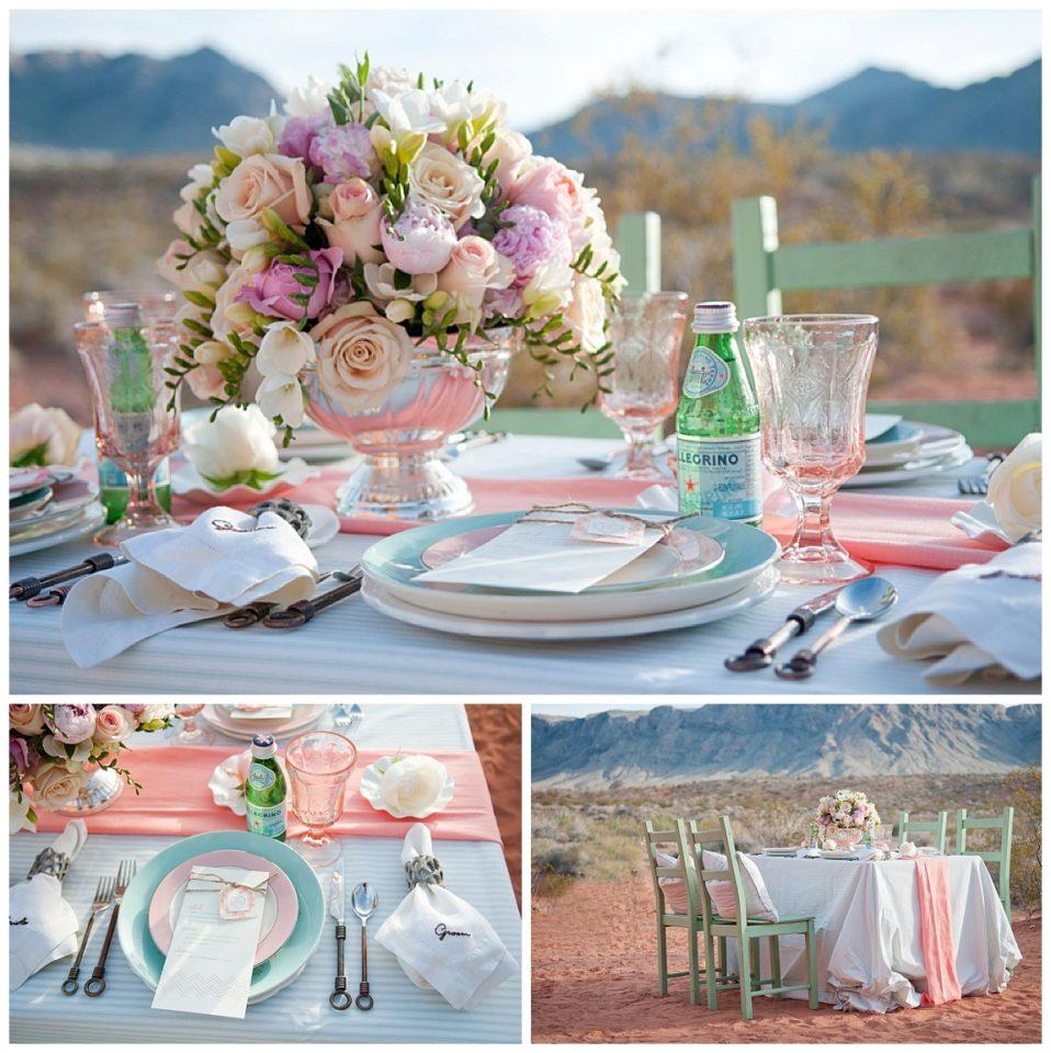Las Vegas Wedding_0089