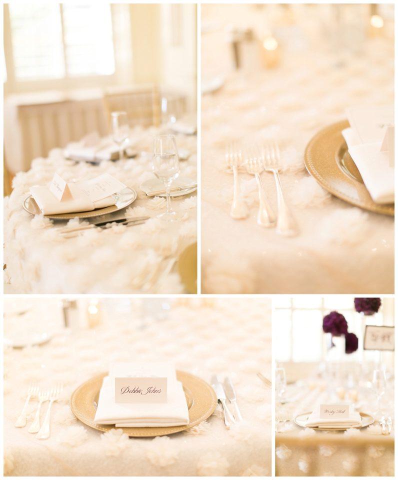 View More: http://j-annephotography.pass.us/tiffscott
