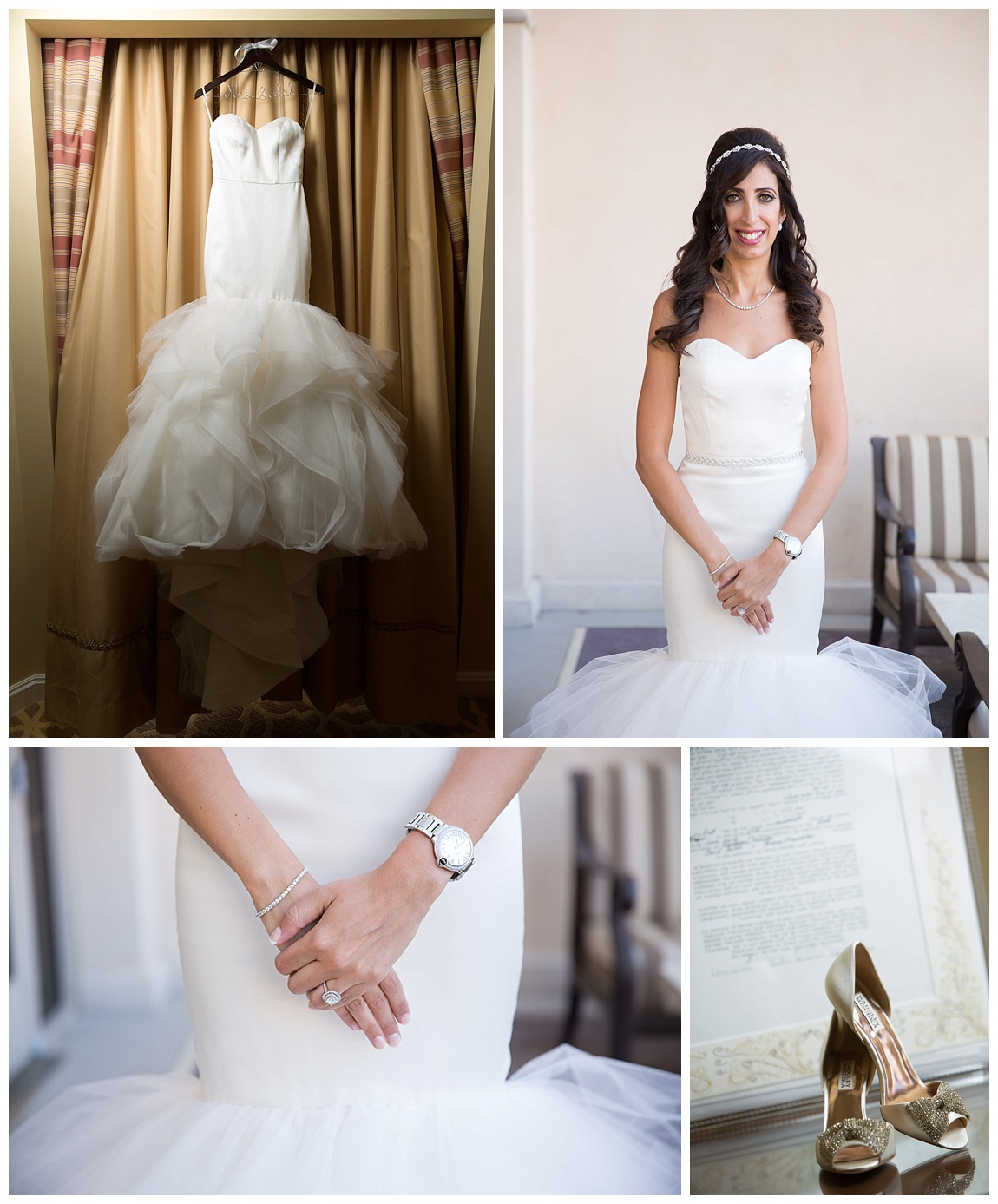 Las Vegas Wedding Planner_0019