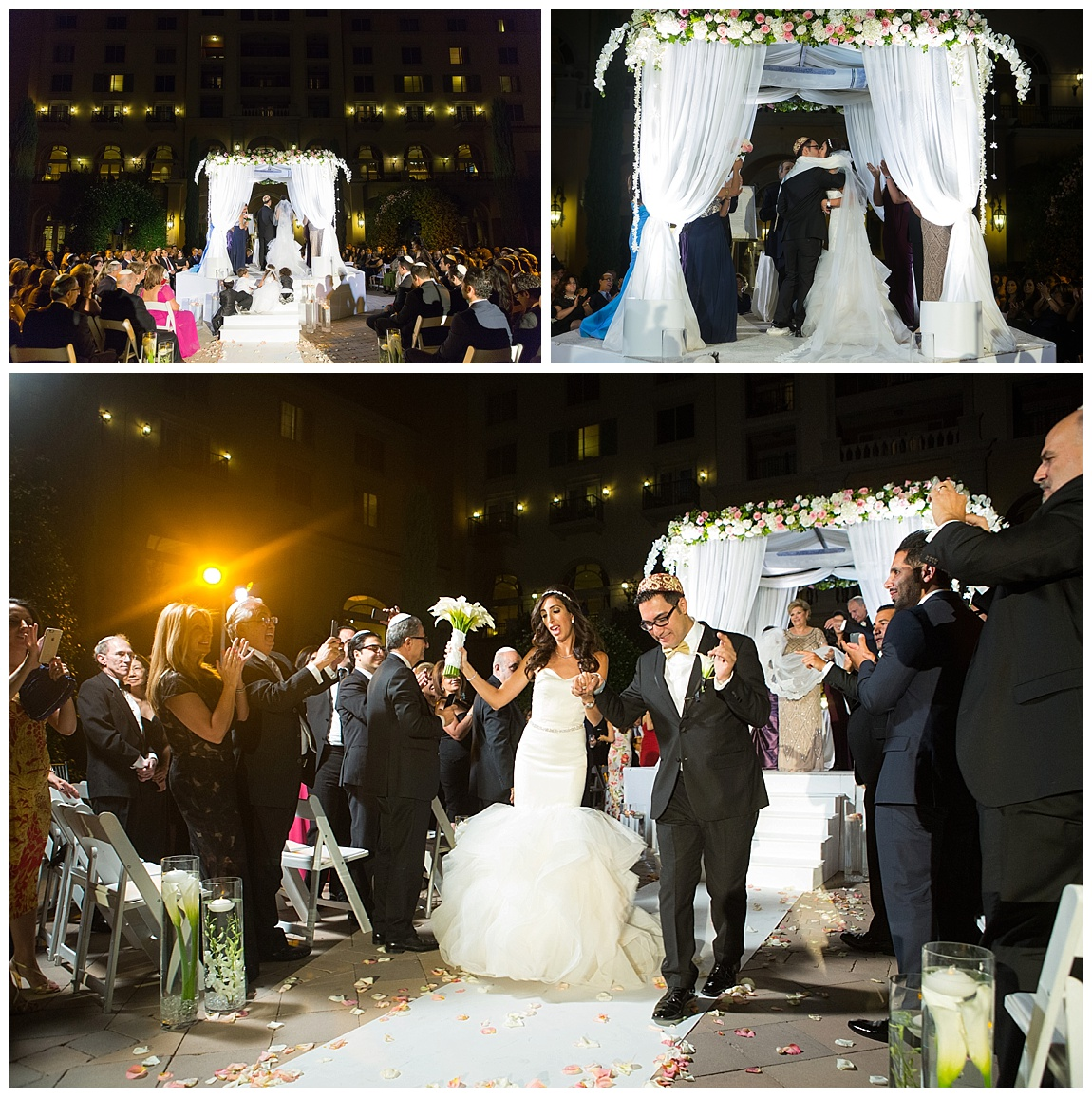 Las Vegas Wedding Planner_0024