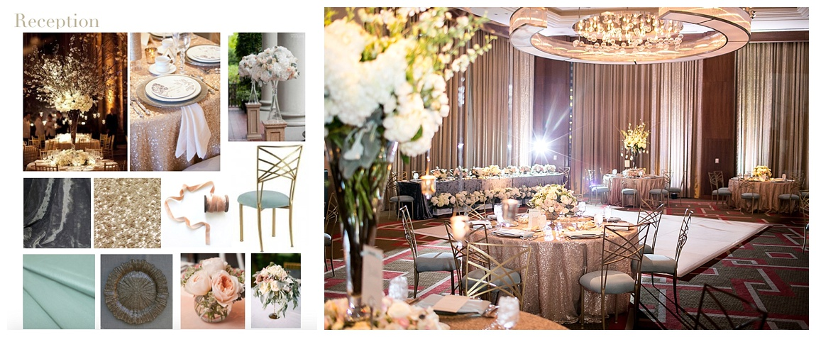Las Vegas Wedding Planner_0051