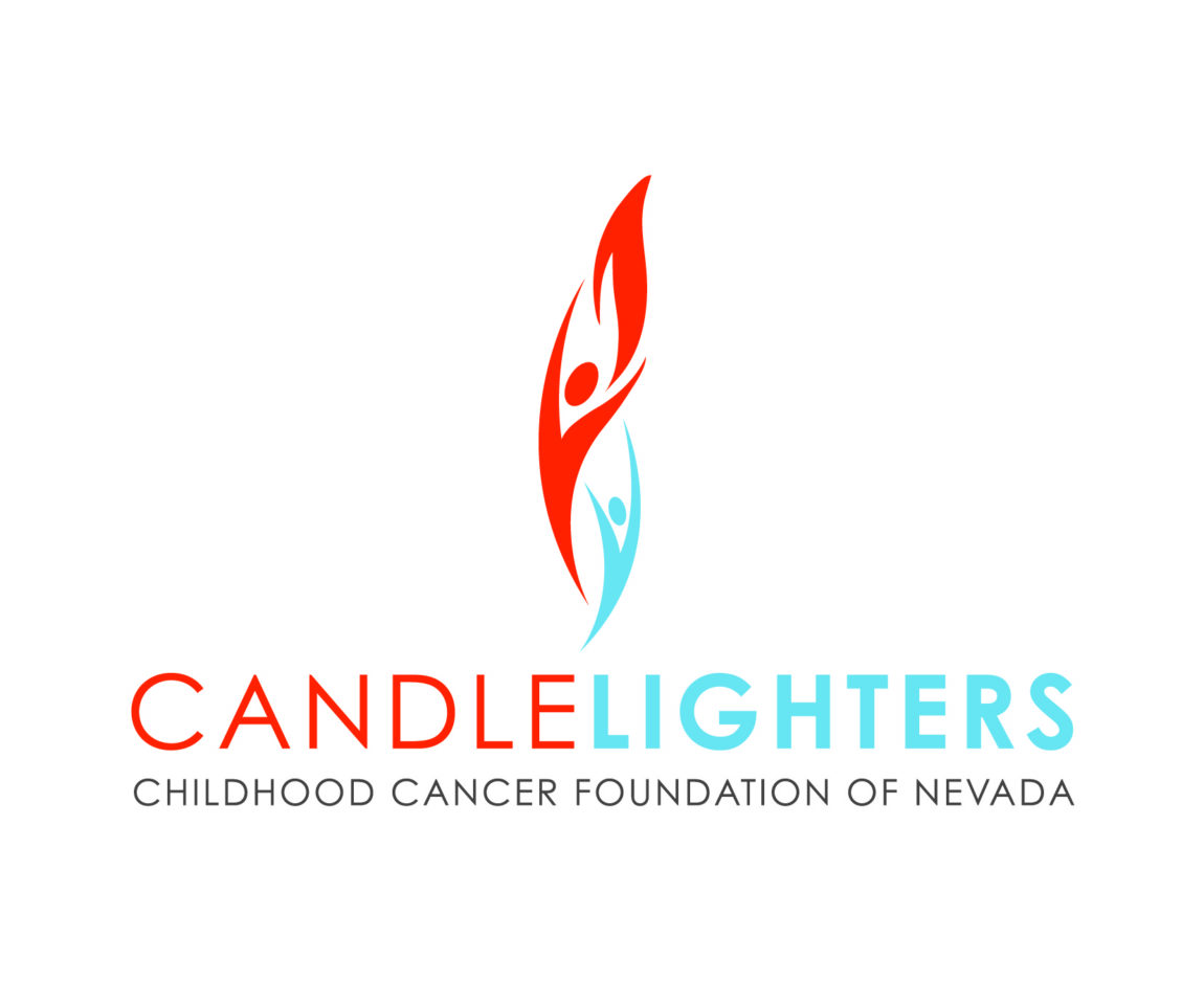 CandleLIGHTERS-FINAL_REV4