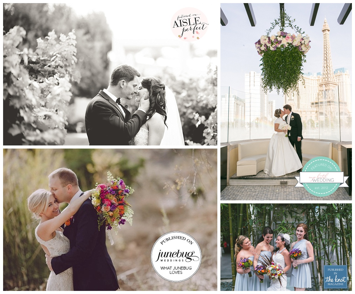 Las Vegas Wedding Planner_0069