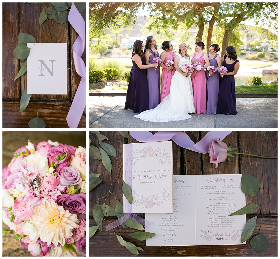 Las Vegas Wedding Planner_0075