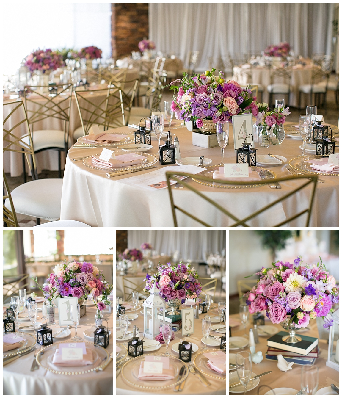 Las Vegas Wedding Planner_0080
