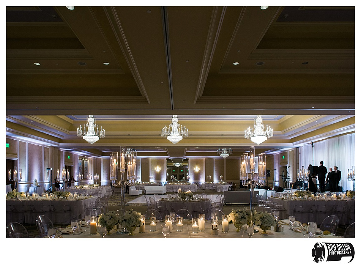 Las Vegas wedding planner_0138
