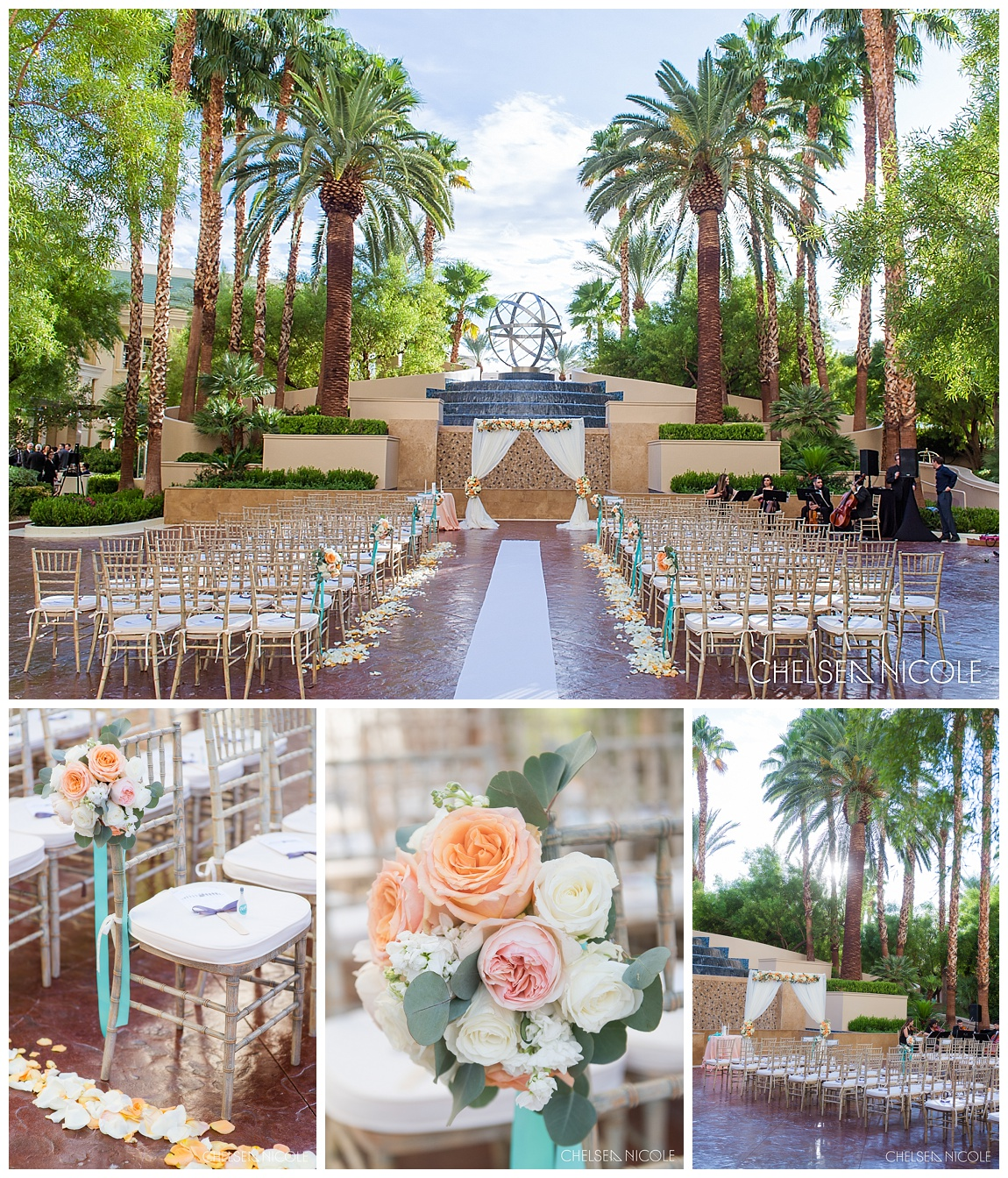 Las Vegas Wedding Planner_0033