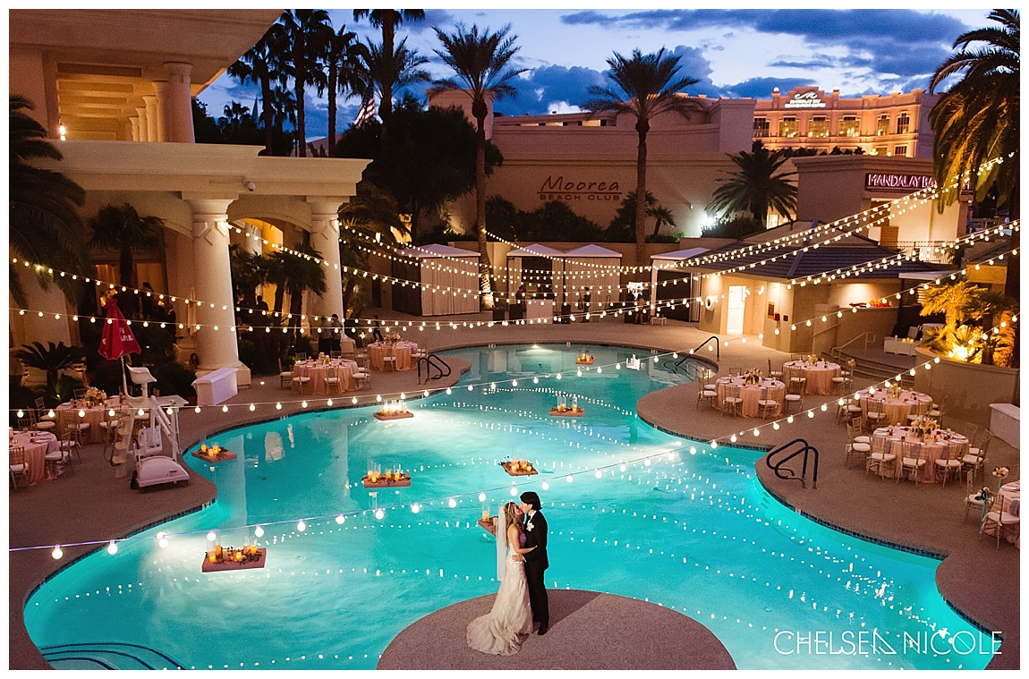 Las Vegas Wedding Planner_0037