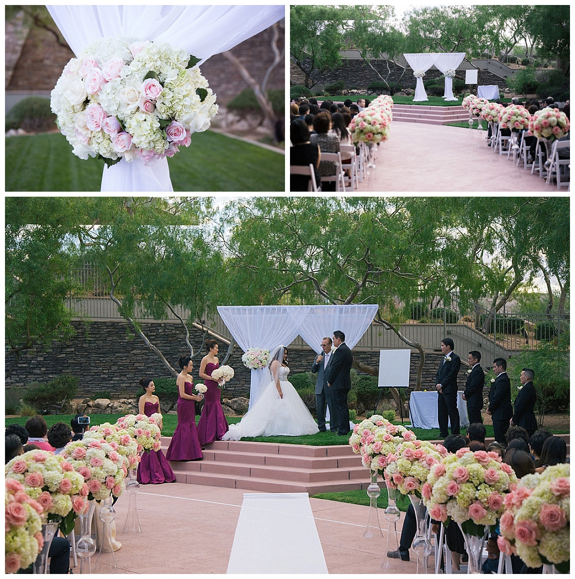 Las Vegas Wedding Planner_0150