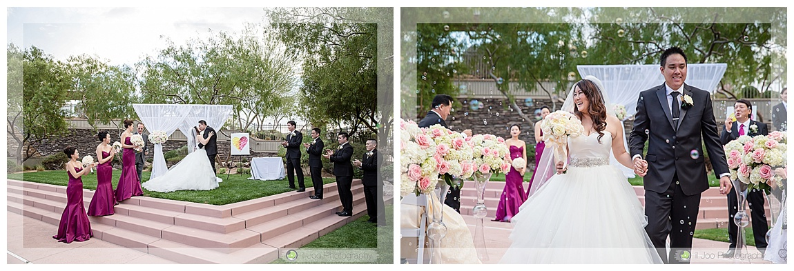 Las Vegas Wedding Planner_0151