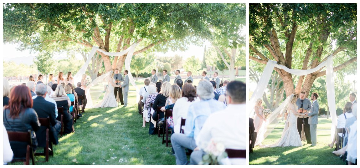 Boulder City Wedding 0030