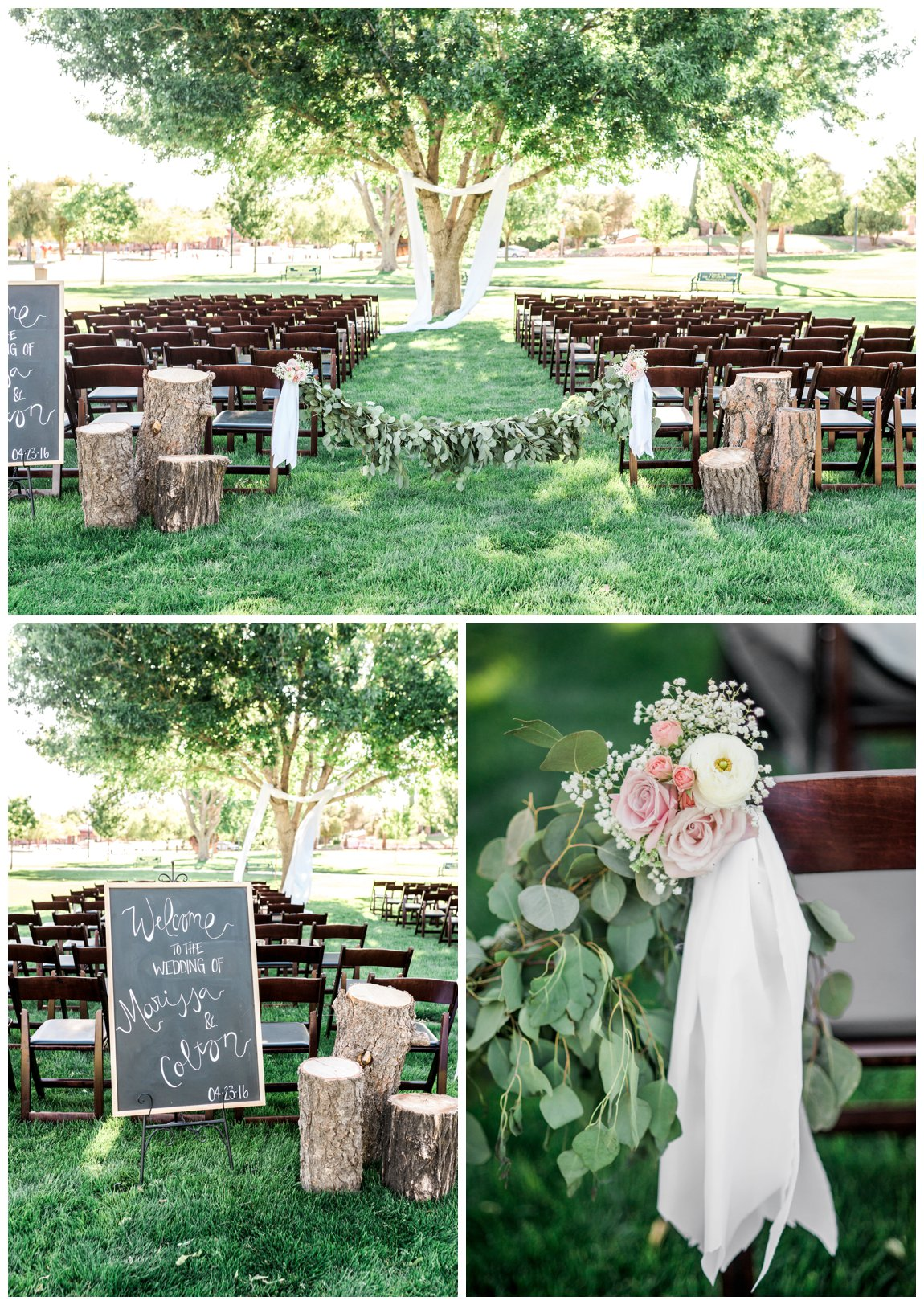 Boulder City Wedding _0025