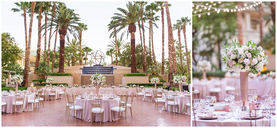 Las Vegas Wedding Planner_0178