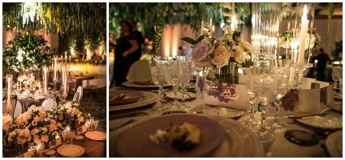 las-vegas-wedding-planner_0044