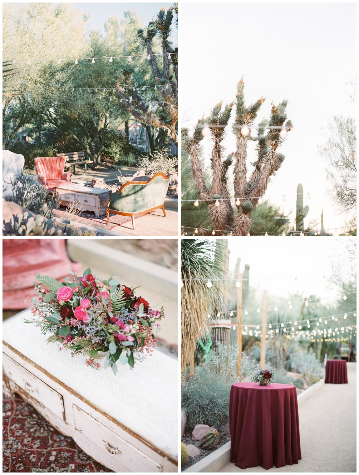 Las Vegas Wedding Planner_0066