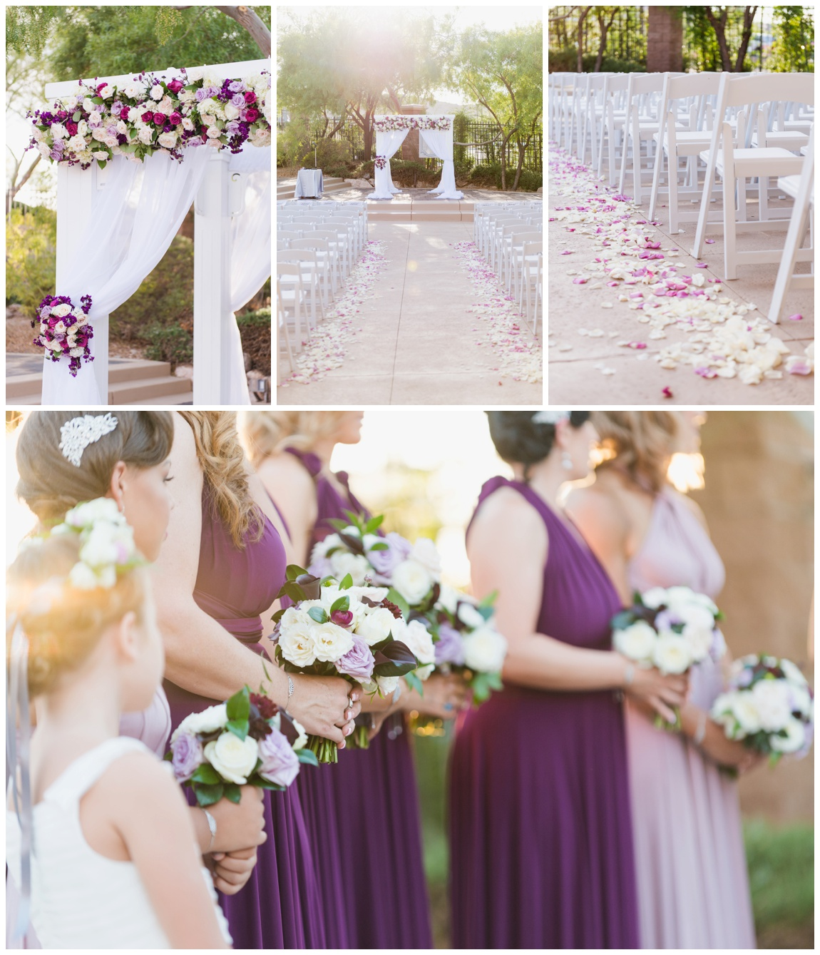 Las Vegas Wedding Planner_0074