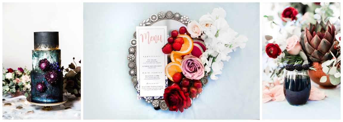 Las Vegas Wedding Planner_0149