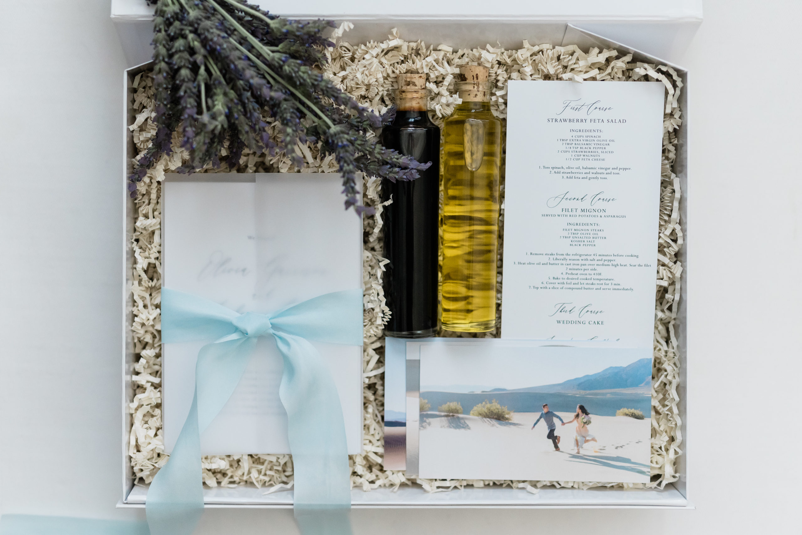 KristenMarieWeddings&Portraits-WeddingBox-0072